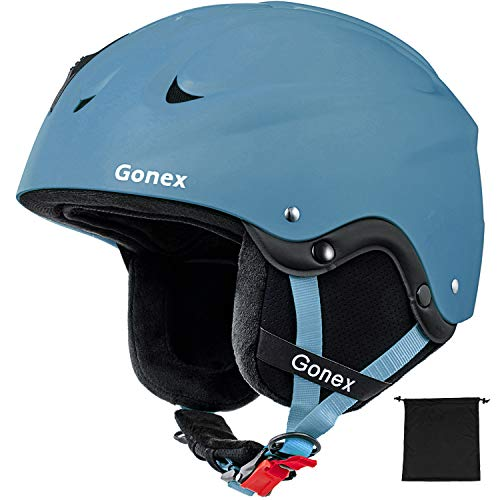 , cascos esqui decathlon, MerkaShop, MerkaShop