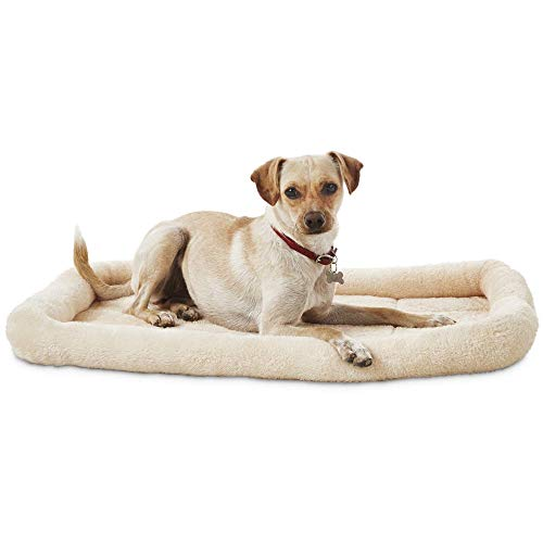 "PETCO Brand - Animaze Dog Crate Mat and Pet Bed, 46.5"" L X 28"" W, XX-Large"