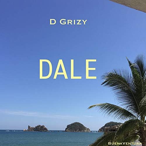D Grizy