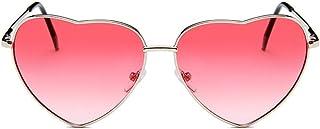 Amazon.es: rebajas gafas de sol