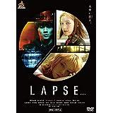 LAPSE [DVD]