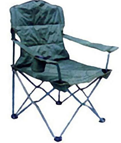 Chaise sommets en acier parapluie Mix 05034 [Vette] métal