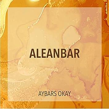 Aleanbar