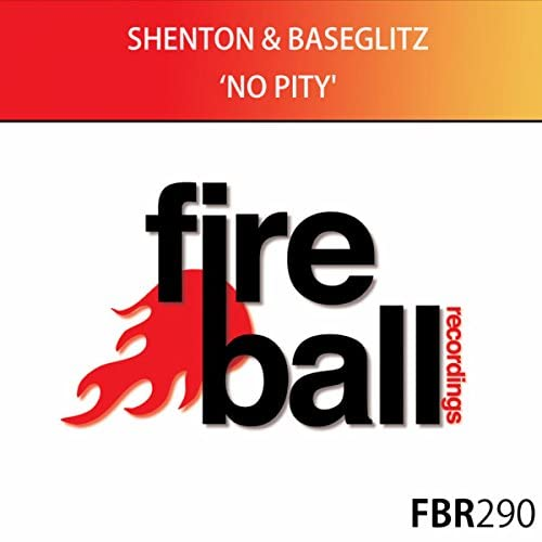 Shenton & Baseglitz