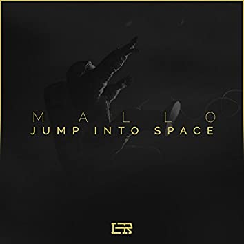 Jump Into Space