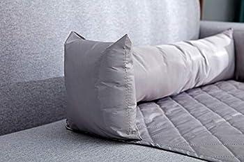 Housse de Canapé Fauteuil Élastique ,Housse de canapé imperméable pour animaux de compagnie, tapis de chien de voiture portable, protecteur de canapé de salon, lit de chien antidérapant, protecteur