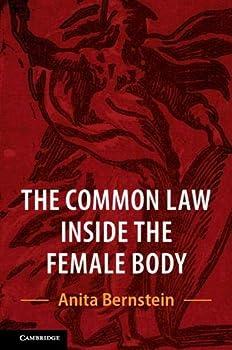 Best inside female body Reviews
