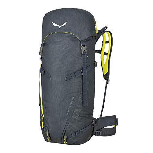 Apex Guide 35 - Sac à Dos Alpinisme