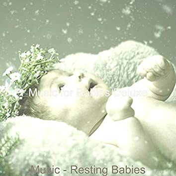 Music - Resting Babies