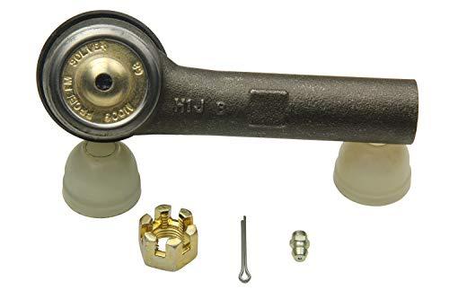Moog ES80643 Tie Rod End