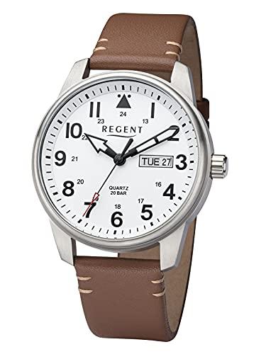 Reloj - REGENT - Para Hombre - F-1254