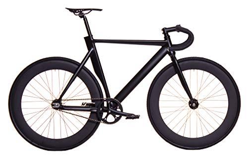 Derail 70 Drop Bicicleta Urbana Fixie/Single Speed