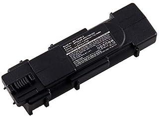 Bpb044s Battery
