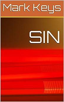 SIN (New) by [Mark Keys]
