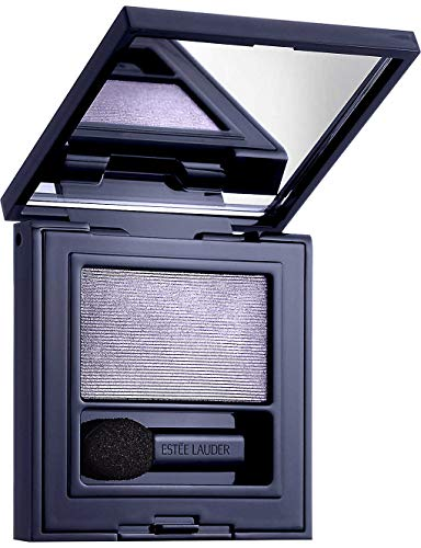 Estee Lauder 'Pure Color Envy' Defining Wet/Dry Eyeshadow - Steely Lilac