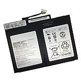 Batería para portátil Acer Aspire Switch Alpha 12 SA5-27 (7,6 V, 37 wh, AP16B4J)