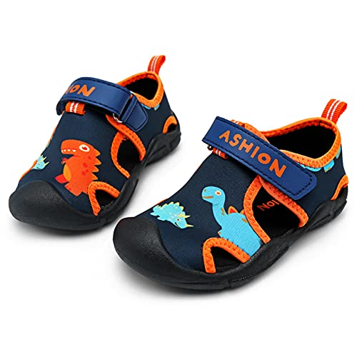 Zapatos Para Alberca marca WETIKE