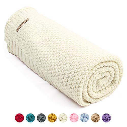 Product Image of the mimixiong Baby Blanket