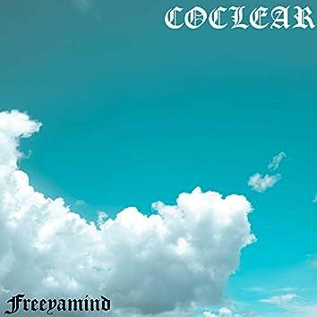 Freeyamind