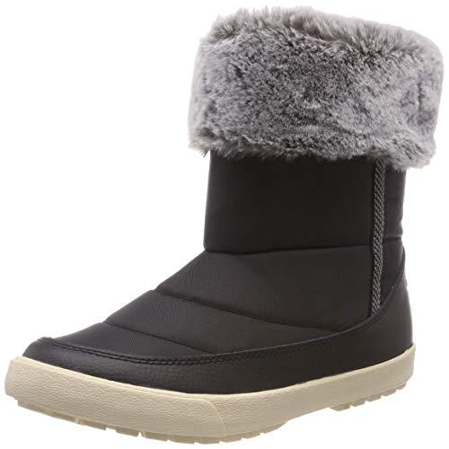 Roxy (ROY11) Juneau-Boots For Women, Botas de Nieve para Muj