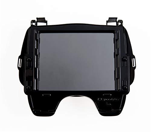 3M Speedglas Welding Lens Assembly 9100, 06-0000-P10, Passive Shade 10, 1/Case