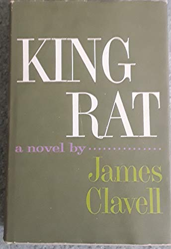 James Clavell's King Rat