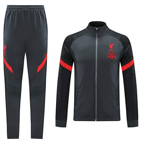 Chaqueta Liverpool  marca ZZNN