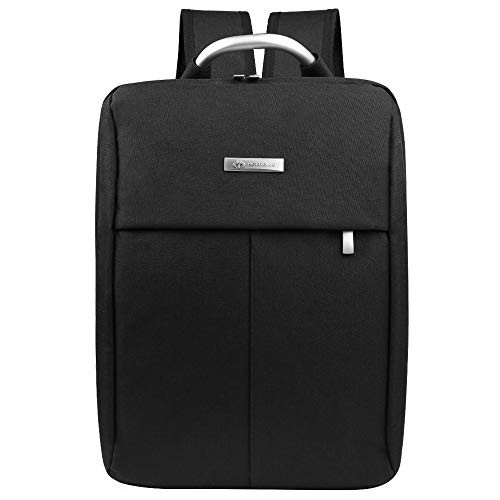 Professional Laptop Bag for 15.6 in Lenovo ThinkPad, Legion Y545, Razer Blade