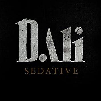 Sedative