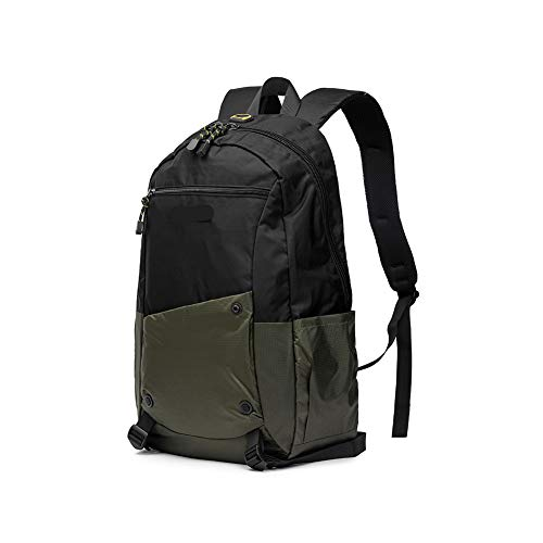 WHALLO Multifunctional Backpack, Hiking Backpack, For Hiking Trekking Camping Travelling Climbing And Other Outdoor Activities