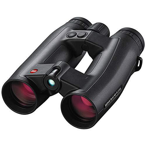 Leica 40803 Geovid 8x42 HD-R 2700 Laser Rangefinders