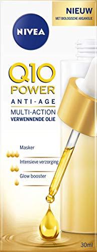 Nivea Q10 Power extra Pflegeöl, 30 ml
