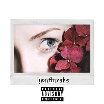 Heartbreaks 2020