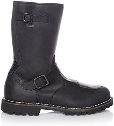 Tcx Nc Unisex Unbekannt Tcx Boots Schuhe Handtaschen