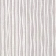 Cloud9 Organic Flannel Northerly Straws Gray Fabric by the Yard