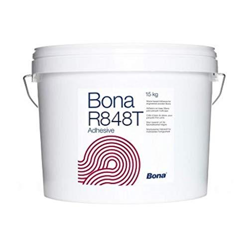 Bona R848T 15 kg