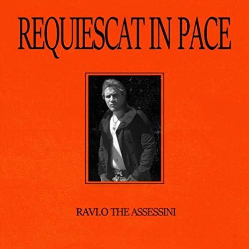 Ravi.o the Assessini