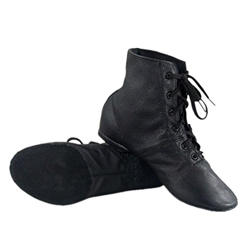 Most Popular Girls Dance Shoes