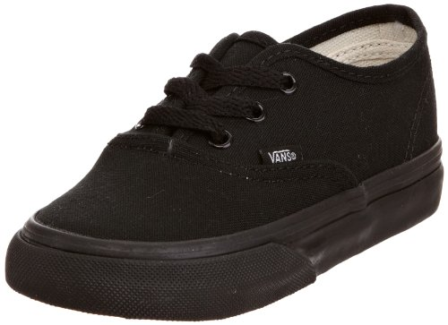 Buy Baby Boy Vans Shoes