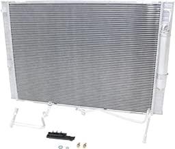 Radiator for Infiniti G35, G37, Nissan 370Z NI3010227