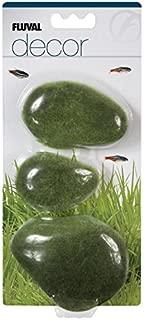 Best moss stone aquarium Reviews