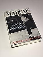 Madcap: The Life of Preston Sturges 0316807265 Book Cover