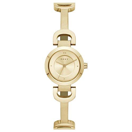 DKNY NY2750 Damen Armbanduhr