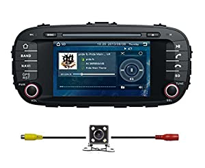 Humminbird 587ci Hd Waterproof Marine Gps And Chartplotter further Home besides Best Gps Watch additionally I in addition Top Three Lord Of Rings Filming. on spot gps best buy