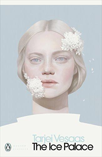 The Ice Palace (Penguin Modern Classics)