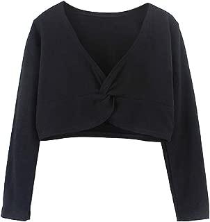 ballet jacket