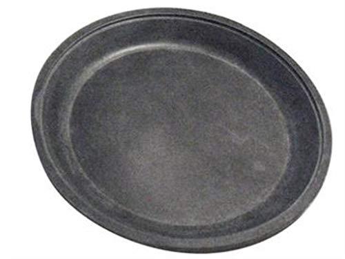 Membrana Hergom Cointra 80 mm Manaut