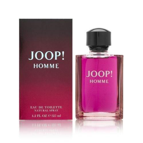 Joop! Joop Homme EDT Perfume Spray