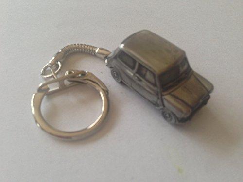 Preisvergleich Produktbild Morris Mini Cooper Mk1 ref144 Schlange Schlüsselanhänger für Auto
