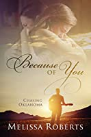Because of You: Chasing Oklahoma